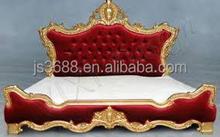 glitter gold leaf furniture decorated by taiwan gold leaf