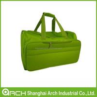 Popular Outdoor Convenient Duffle Bag Sports Bag travel bag