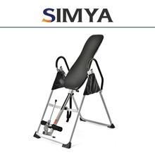 2015 equipamentos de exercício de gravidade Tabela de inversão