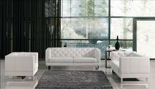 Ksf-117 Sofa Set Designs 2012