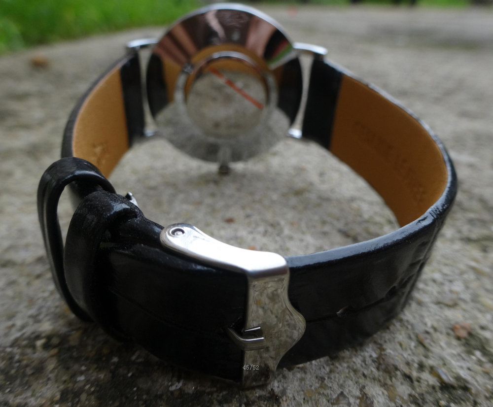 Наручные часы , /, M02