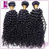 Super jumbo x-pression braiding hair