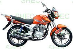 Motorcycle 125cc chopper motocross