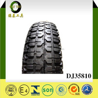 Wheelbarrow Tyres 3.50-8
