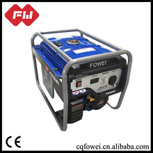 generator direct supplied by china, ac 230v power generator
