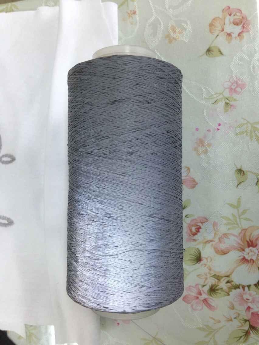 Reflective knitting yarn/ Fabric yarn/ Reflective Yarn for Clothing