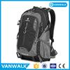 Custom design high-quality messager bag.nonwoven bag. backpack