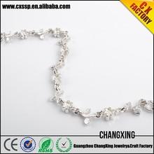 pulseras de nuevos modelos de china de joyería al por mayor