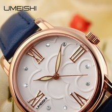 Guangzhou factory authentic genuine designer brand watches