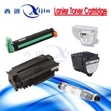 For Lanier Copier Toner Cartridge