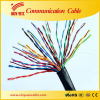 cat5 cat7 network cable brands