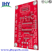 FR4 Multilayer PCB Assembly for Air Conditioner