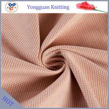 New Fashion wholesale fleece/brushed fabric