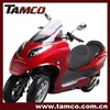 Tamco 2015 Hot sale New YB250ZKT 150cc three wheel motor scooters for sale