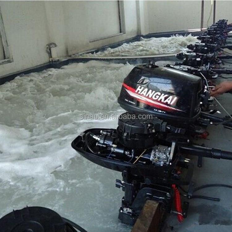 воздушные двигатели для лодок видео