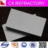 /product-gs/alumina-fiber-board-60313466421.html