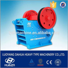 waste other mining machinery