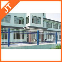 コンクリート壁のフェンス/住宅フェンス