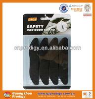 cars accessories edge car rubber door stopper