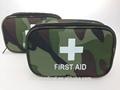de calidad superior militar mini kit de supervivencia