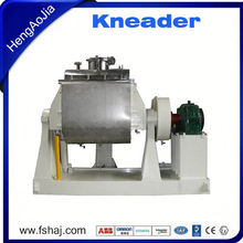 roof sealant kneader machine