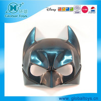 HQ7789 BATMAN MASK EN71 standard for promotion toy