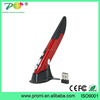 New computer accessories factory 2.4G wireless pen mouse with custom logo PR-03
