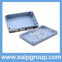 terminal box cover FA-6-1