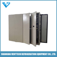 China factory good quality HVAC precision air conditioning for computer room