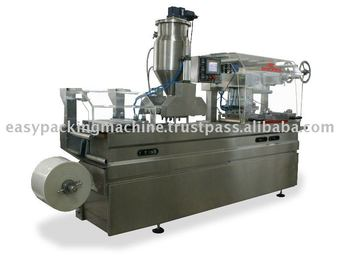 vacuum pack machine for food in malaysia essay