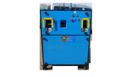 Cable Recycling &Scrap Cable Peeling Machine (MSY-100)