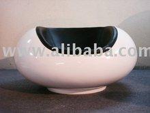 !! Super Deal) Pastil Chair / Fiberglass Chair / Chair / Fiberglass Furniture