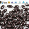 Soy Isoflavones supplier Soy Isoflavone softgel capsule