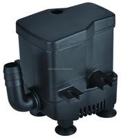 2015 low volume mini submersible water pump AD-818C