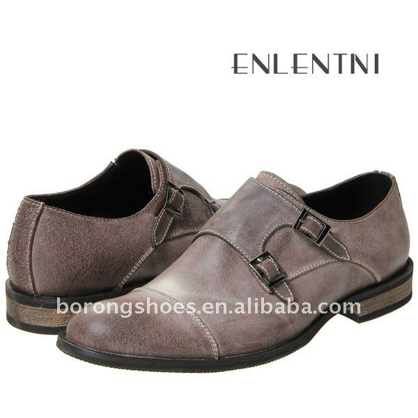new fashion leather italian shoe manufacturers view