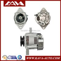 12V Alternator For Yanmar 3TNV88,3TNV82A,3TNV84T,3TNV70, 119626-77210,11962677210
