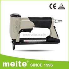 MT 8016 21GA Pneumatic Tool-Pneumatic Nail Gun