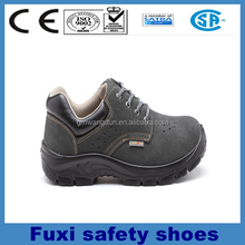 low price foot wear personal protection safety shoes rocky safety shoes