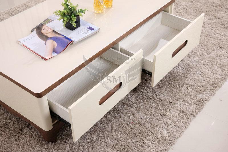 Center Table Designs Glass Top : Design wooden glass top center table designs designs of center tables