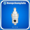 manufacturing casting cast iron hydraulic quick coupling steam rotary joint