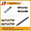 /product-gs/diesel-engine-crankshaft-for-komats-u-4d95l-60208426518.html