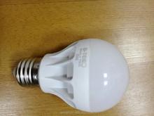 Hot Sale So Cheap Smd Led Bulb 5W, CE Rohs Led Bulb E27, 420LM 5W Smd Led Bulb