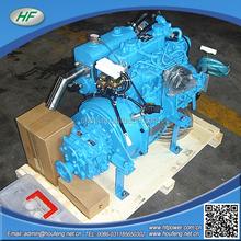 HF-3M78 boat engine diesel 20 hp