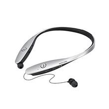 2015 the newest HIGI bluetooth headset hbs 900 Works for Iphone 6 6+ Samsung LG etc