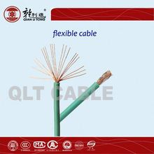 control wire electric wire for house wiring and building