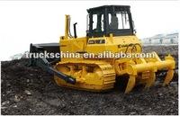 Liugong B160II 4.5 Blade Capacity Bulldozer