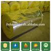 mineral wool insulation blanket wire mesh