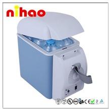 2015 High Quality Cheap Fashion Portable Refrigerator