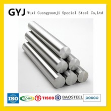 alibaba china stainless steel round bar 316l made in china