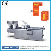 Corrugated Carton Box Cutting Machines